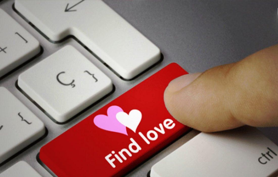 سایت های همسریابی در کمین سرمایه های جوانان مجرد