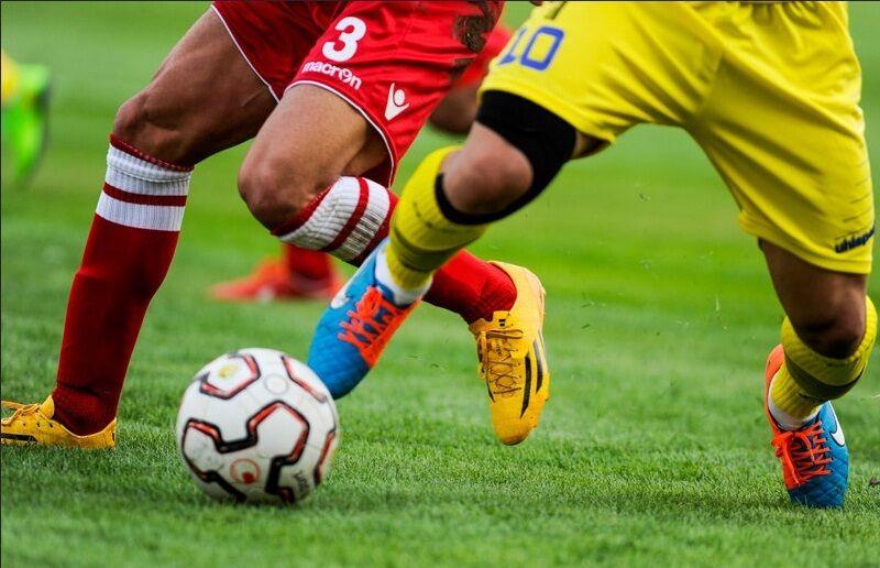 در نخستین هفته لیگ بیستم فوتبال چه گذشت؟