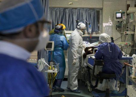 واکسن کرونای فایزر، کِی به ایران میرسد؟