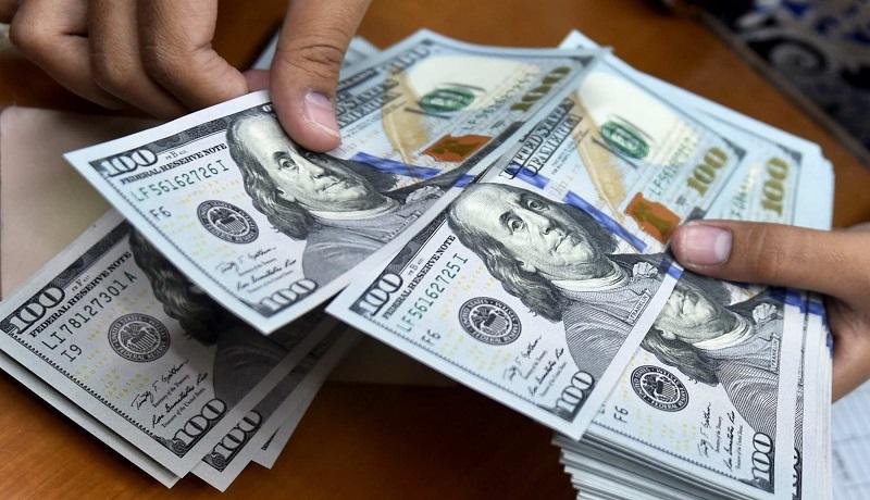 قیمت دلار در بازار آزاد تا کجا پایین میآید؟