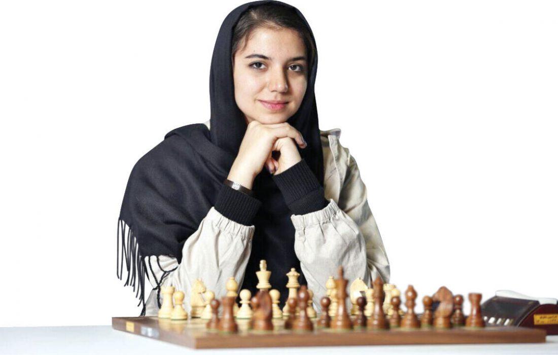 مهاجرتم از ایران شایعه بود!