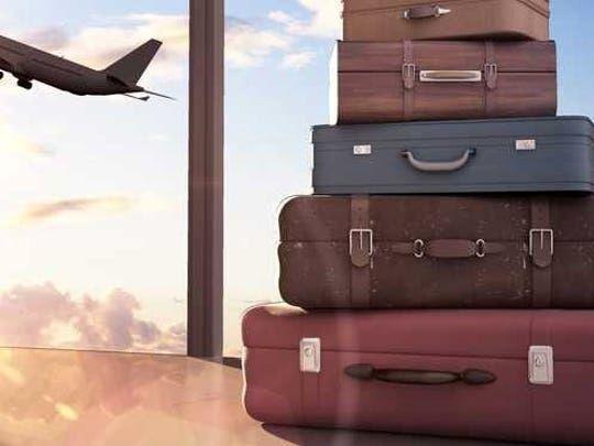 خرافاتی که در مورد سفر رفتن وجود دارد