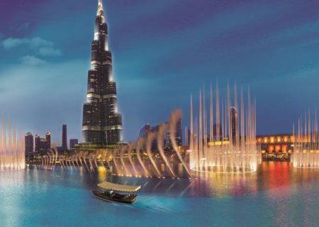 ارائه اقامت یک ساله دبی برای شاغلان خارجی دورکار