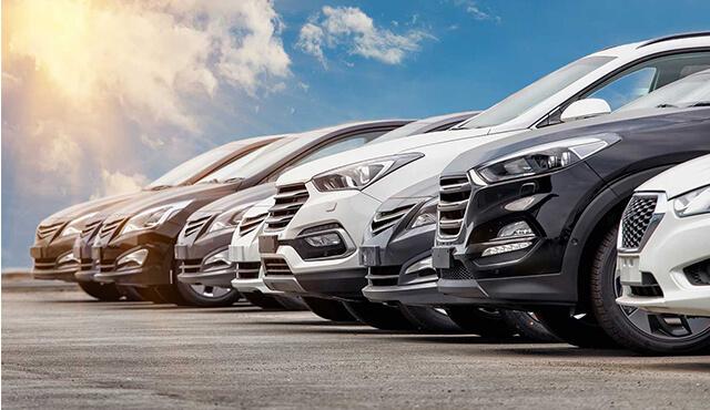 سناریوهای مختلف برای کاهش قیمت خودرو