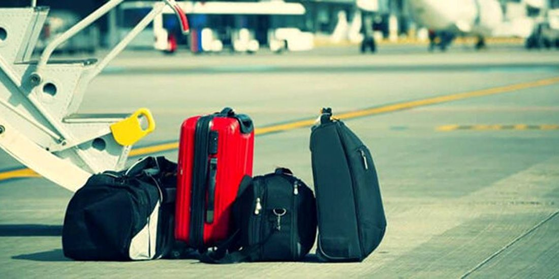 سفرهای خارجی تقریبا به صفر رسید!