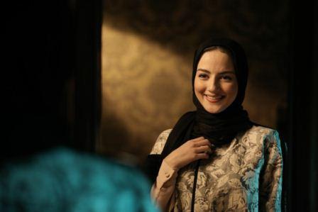 پردیس پورعابدینی، بازیگر نقش  مانلی در سریال« آقازاده» درباره نقش آفرینی خود در این باره  میگوید