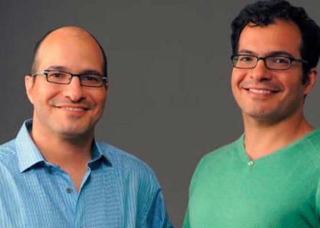 برادران پرتوی؛ دوقلوهای نابغه در سیلیکون ولی