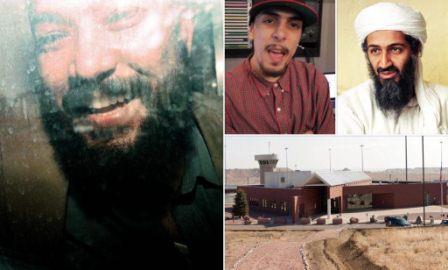 عادل عبدالباری؛ دست راست بن لادن آزاد شد !