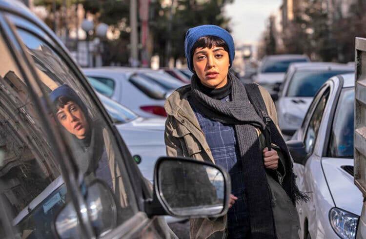 فیلم سینمایی «زد و بند» در راه جشنواره فجر + عکس ها
