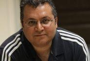 به شهاب حسینی: خودت چرا «همرفیق» نیستی برادر من؟