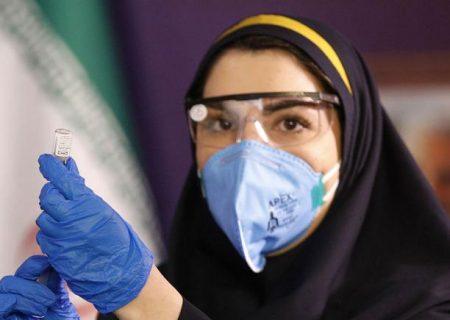 درباره واکسن ایرانی کرونا چه می دانید؟