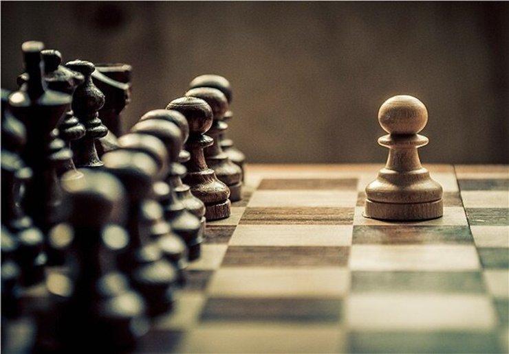 سایت های آنلاین شطرنج و آفتی به نام دوپینگ رایانهای