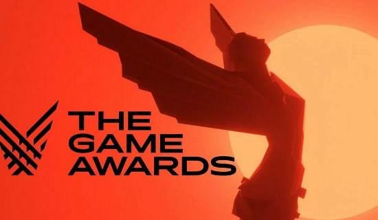 برندگان رویداد The Game Awards 2020 مشخص شدند+ لینک دانلود کامل مراسم