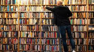 کتابخوان ترین کشورهای دنیا