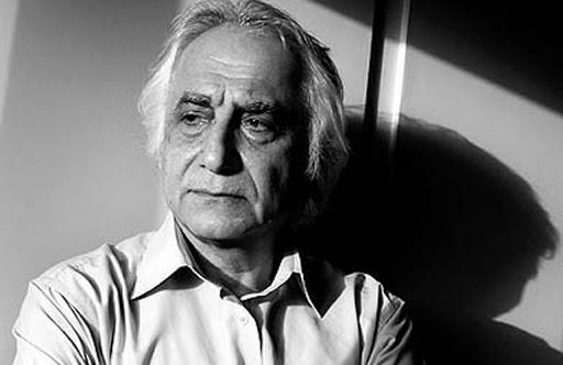 شمس لنگرودی: تنهایی، عشق و مرگ همیشه در شعرهای من وجود دارد