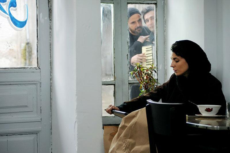 متفاوتترین فیلمهای عاشقانه ایرانی که باید تماشا کرد