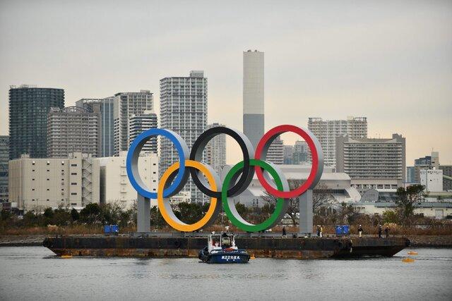 آیا المپیک توکیو در سال ۲۰۲۱ برگزار خواهد شد؟