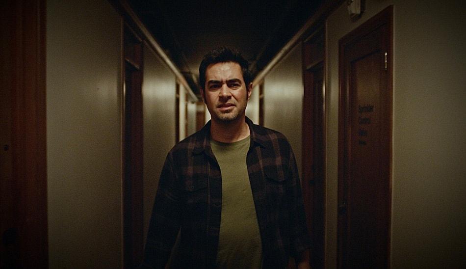 اکران فیلم «آن شب» با بازی شهاب حسینی در آمریکا+ تیزر
