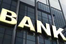 بانکهای کدام کشورها بالاترین سود سپرده و ارزانترین وامها را پرداخت میکند؟