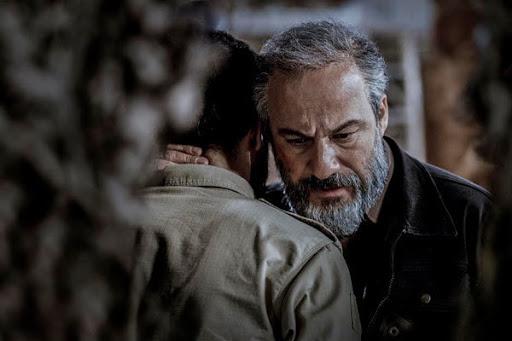 مروری بر مهمترین فیلمهای سیاسی سینمای ایران