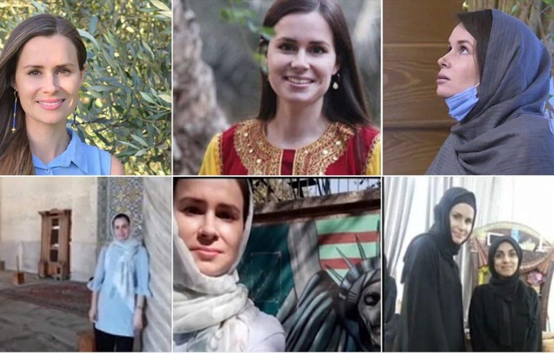 خیانت به جاسوس زن اسرائیلی رسانهای شد