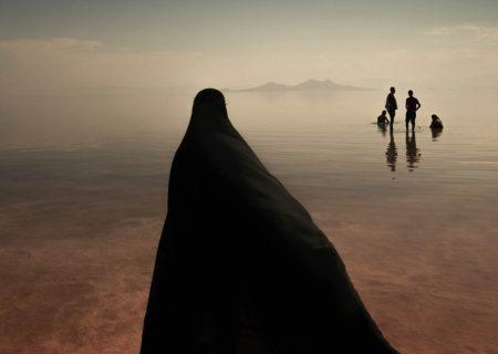 معرفی برندگان مسابقه عکاسی هنری لنزکالچر ۲۰۲۱