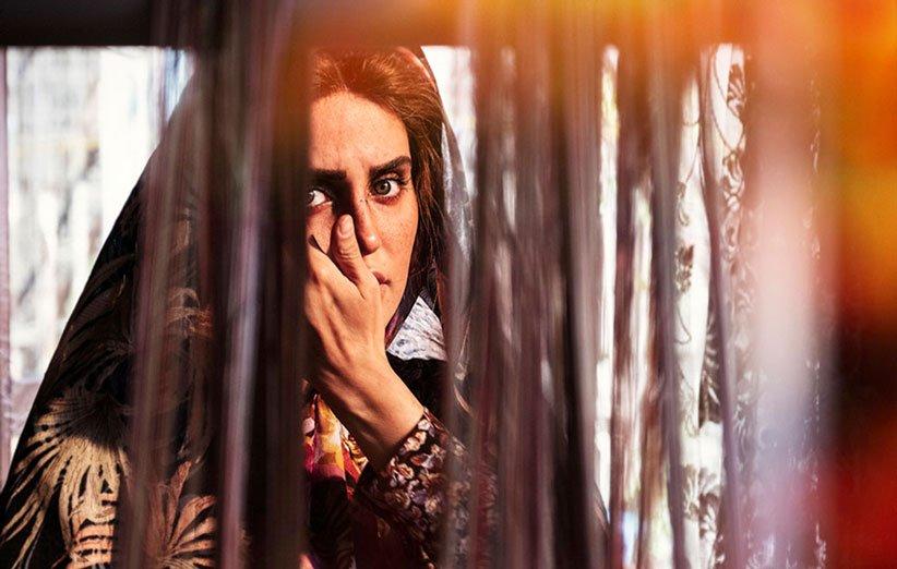 فیلم ابلق؛ جنبش می تو در زورآباد یا چگونه یاد گرفتم به جریان حاکم عشق بورزم