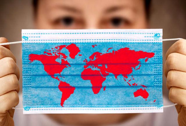 جدیدترین محدودیتهای کرونایی در کشورهای جهان