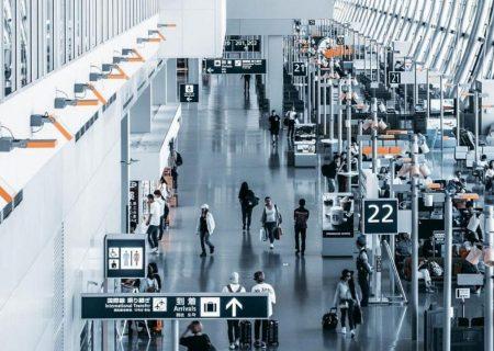 درباره گذرنامه سفری یاتا چه می دانید؟