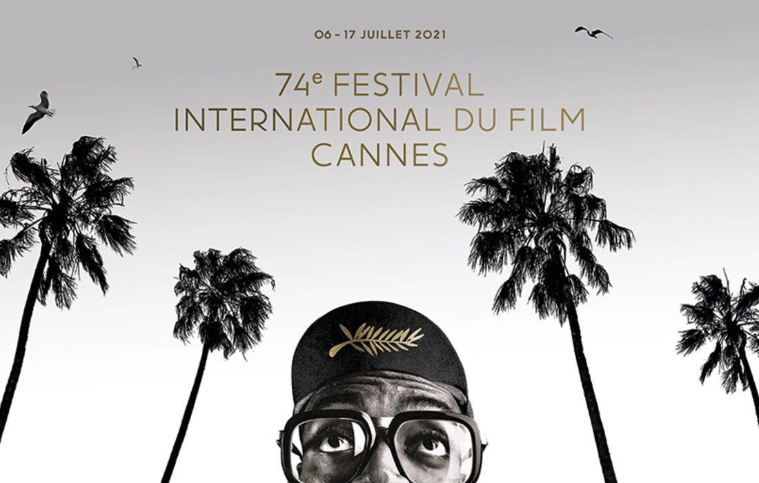برندگان جشنواره فیلم کن ۲۰۲۱ معرفی شدند