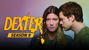 از فصل جدید سریال دکستر چه میدانیم؟