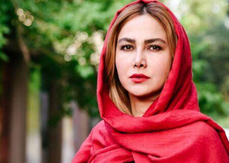 آنا نعمتی به سوءاستفاده پزشکان از تصاویرش اعتراض کرد