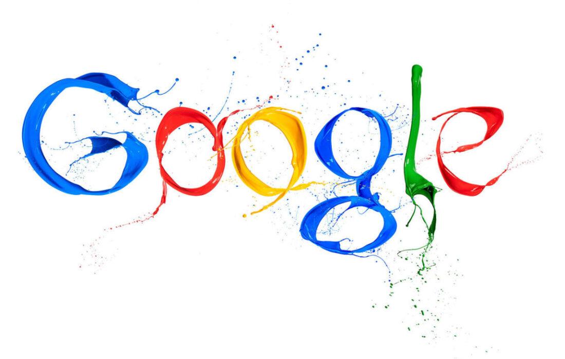 با ترفندهای مفید گوگل آشنا شوید!